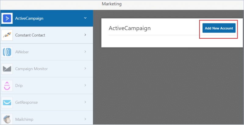 add-new-account-to-activecampaign-form-in-wordpress